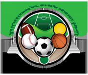 Shawnee Park Logo
