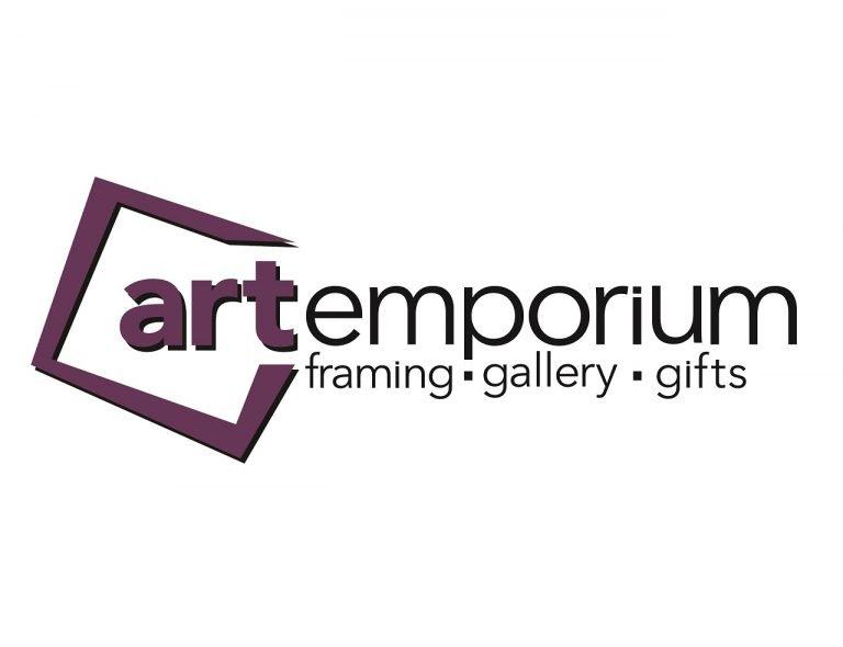 4a99a2221557 art emp logo horizontal W COLOR 768x590